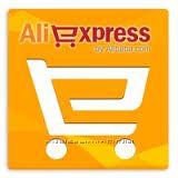 Заказы с Алиэкспрес под 5