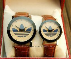 Женские, наручные часы Adidas