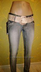 джинсы по цене распродажи