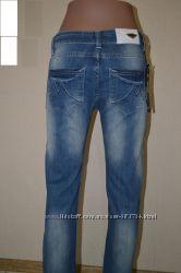 джинсы классические цена снижена