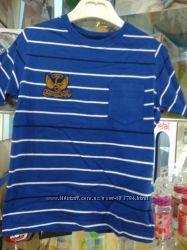 стильные футболки испания майорал рост 86, 92, 98, 104, 110, 116 разные мод