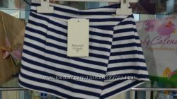 шорты юбка рост 98, 104, 116 испания майорал