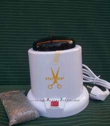 Стерелизатор для инструмента