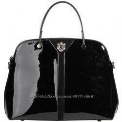 Куплю такую сумку Antonio Biaggi