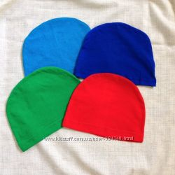 Хлопковые шапочки, хорошая цена