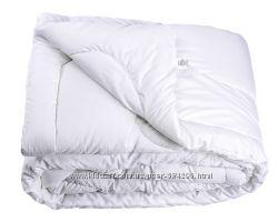 Продам зимнее одеяло из овечьей шерсти