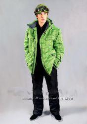 Мужские куртки Columbia Коламбия