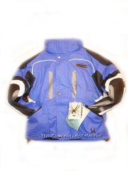 Быстрое СП горнолыжных костюмов Спайдер