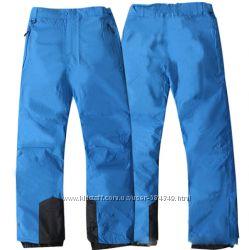 Мужские лыжные штаны Кривит Crivit