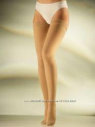 Компрессионные противоварикозные чулки SIGVARIS COTTON Швейцария