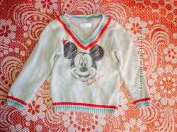 свитер, жилетка весна осень