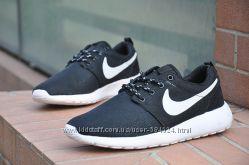 Кроссовки Nike Roshe Run размеры 37-44 в наличии