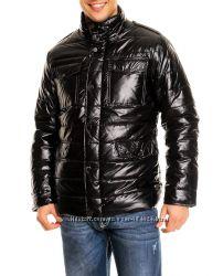 Мужские куртки все размеры