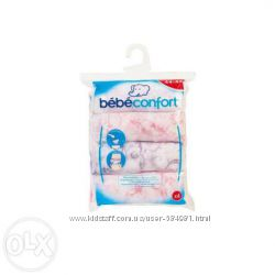 Одноразовые трусики для беременной фирмы B&233b&233 Confort