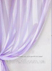Тюль, шторы, пошив ламбрекенов