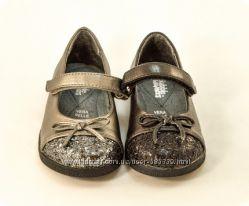 туфли для девочек BubbleGummers BATA