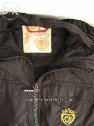Куртка Junker