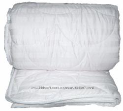 Одеяло ТЕП White collection
