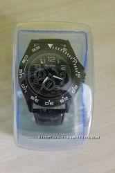 Годинник чоловічий, кварц, найкраща ціна