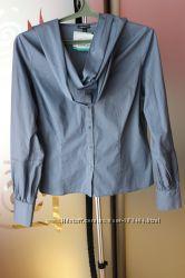 Незвичайна блуза M&S, XL