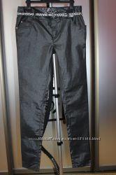 Яскраві брюки на дічинку 14 років