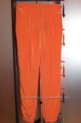 Літні жіночі брюки, літо, фірма ASOS, розмір XS