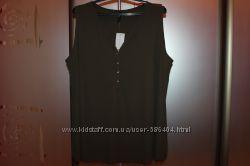 Блуза Evans, великий розмір XXXL