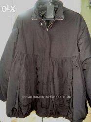 Куртка для вагітних для беременных