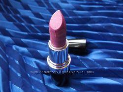 Якісна губна помада Німеччина відтінок Lilac Shimmer косметика Ейвон Avon