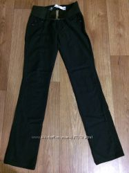 Брендовые брюки Waggon р. 28