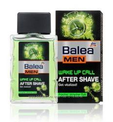 Balea для мужчин