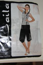 Новый  летний костюм Laila, XXL