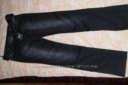 Стильные класнючие джинсы ТМ POEM, 48-50