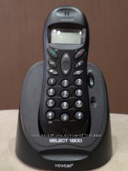 Продам новый радиотелефон Voxtel 1800