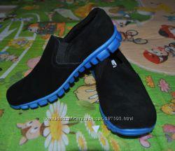 NoSoX Спортивные туфли