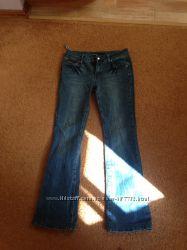 продам джинсы miss sixty
