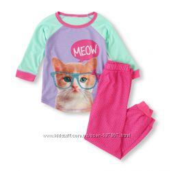 красивенные ночнушки , пижамы для девочек и мальчиков