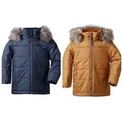 Куртка Didriksons 120-130 р, оригинал, курточка, зимняя, мембрана, термо, с
