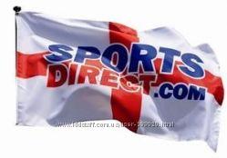 Собираю компанию для покупки на  www. sportsdirect. com под 7 процентов