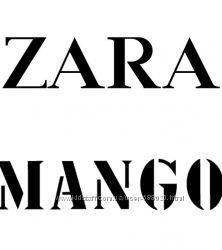 Срочно ищу компанию на  Mango аутлет Испания с учетом всех скидок
