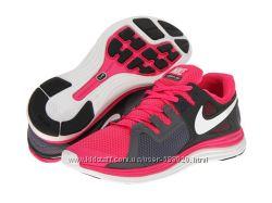 Nike Lunarflash  Оригинал США Цвета