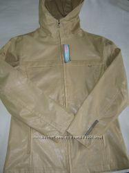 Куртка демисезонная 10 размер