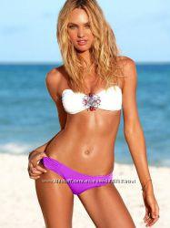Плавки Victoria&acutes Secret удобная модель, все цвета и размеры