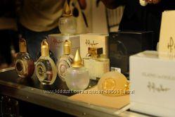 Распив оригинальной парфюмерии Martine Micallef