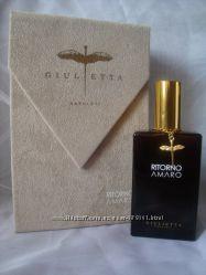 Распив оригинальной парфюмерии Giulietta Capuleti