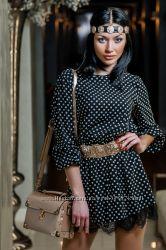 Платье-туника превосходного качества р. Л 46-48
