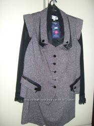 Оригинальный костюм для леди р. 54