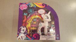 Игровой набор Пони Рарити, Hasbro