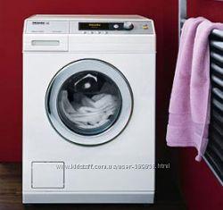 Подключение и ремонт стиральных машин