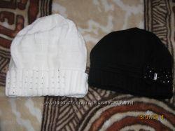 Продам зимнии шапки